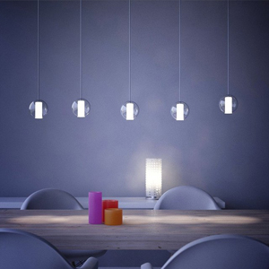 Hypnose Hanging Lights