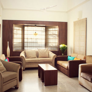 Duplex 3bhk Near M G Road Bangalore Residential