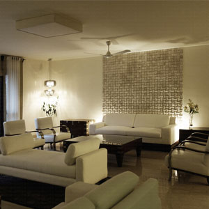 Home Residential Interior Designers In Bangalore Chartered