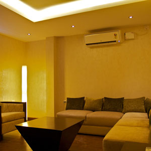 Marketing office near electronic city bangalore office interior design portfolio for Office interior designers near me